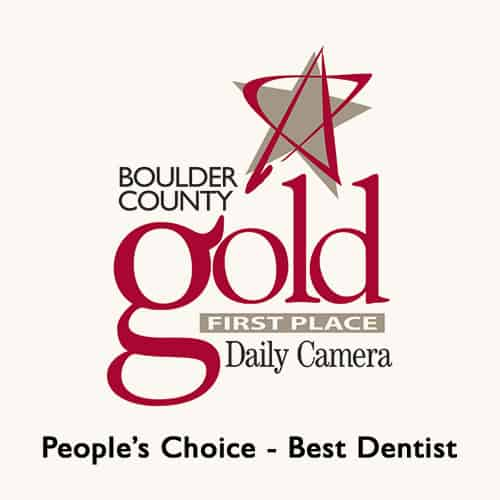 BCG-Best-Dentist2