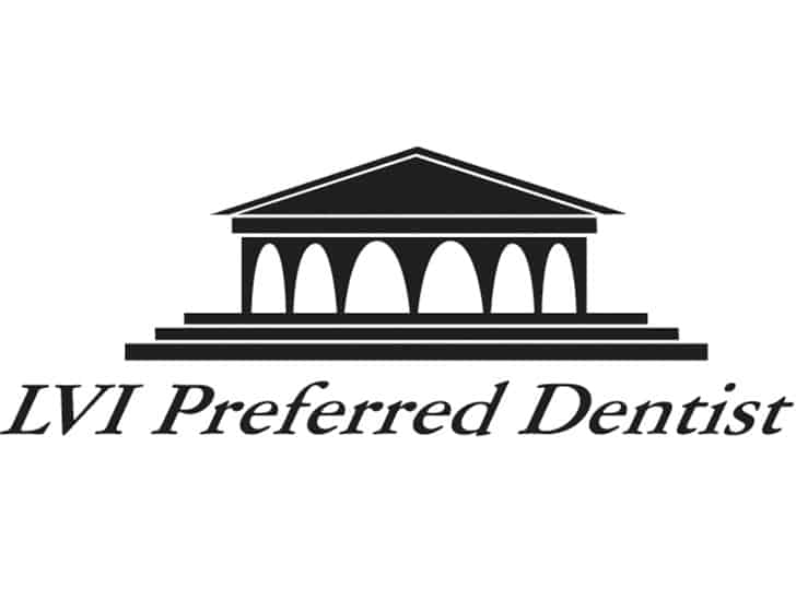 LVI-Preferred