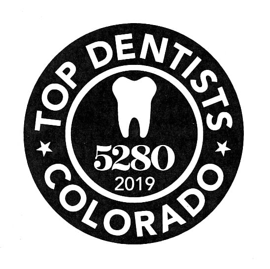 TopDentist2019