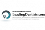 trained-tmj-dentist-badge